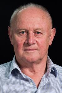 Horst Adler