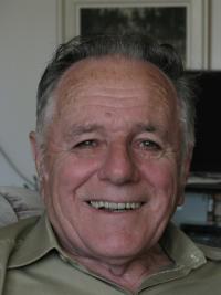 Miroslav Matějka