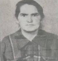 Marija Siruk