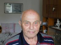 Ilias Cumaropulos v roce 2018