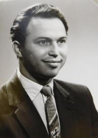 Ilias Cumaropulos