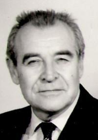 Antonín Doležal - 80. léta