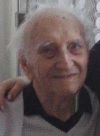 Josef Bajer