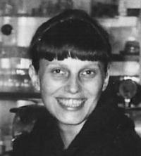 Ascherlová Hana (*1955).