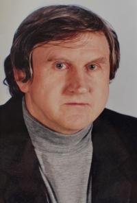 Vlastimil Venclík - 90. léta 20. století