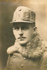 Jaroslav Tobyáš
