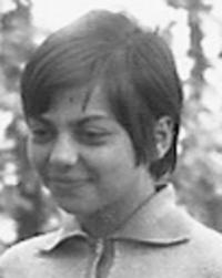Blanka Dospělová