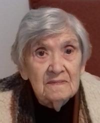 2018 - Vera profile photo