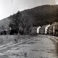 Hora Kohnstein, ve které byla tajná výroba raket V-2.