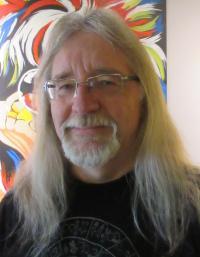 Lumír Sokol v roce 2018