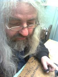Stanislav Vlč -2010