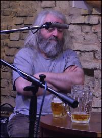 Stanislav Vlč - 2010