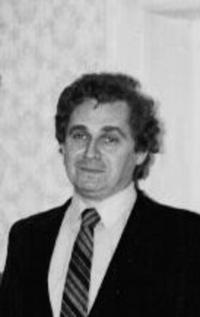 Witness in 1979