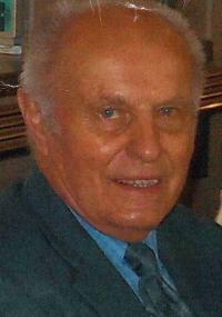 Jan Valtr actual photograph