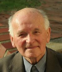 Miloslav Frank