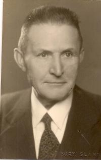 1. Karel Krisl