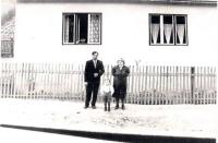 2. Levenbajnovi-obec Kubrica