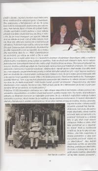 The story of Zita