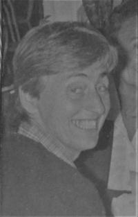 Jitka Bubeníková.