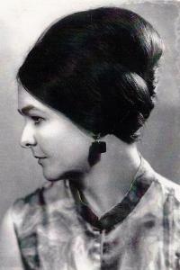 Eva Václavková / 1971