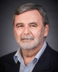 Jaroslav Hložek