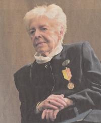 Louise Hermanová