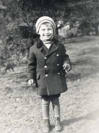 Vrbenský Jaroslav 1938