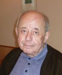Vrbenský Jaroslav