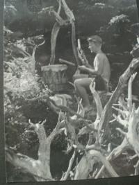 1948 - Souš - Jizerky