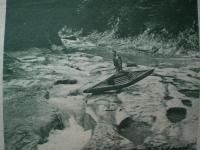 1961 Kavkaz