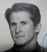 Petr Vymyslický
