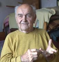 Mikš Zdeněk listopad 2008 doma IV