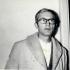 Jozef Kamrla v šesťdesiatych rokoch