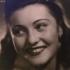 Naďa Zahradilová (roz. Bartáková) 1947, maturita