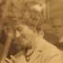 Libuše Hrdinová v roce 1968
