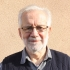 Vladimír Albrecht v roce 218