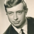 Dobový portrét Stanislava Hamra, 70. léta
