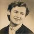 Stanislava Jägerová, dobová fotografie