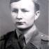 Štefan Zamiška - fotografia z čias trestnej vojenskej služby v útvaroch PTP (1951)