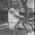 Rosemarie před koncem 2. světové války