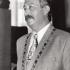 Vladimír Řehan, 90. léta