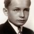 Miloslav Čermák v roce 1943