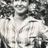 Charlotta Pocheová v roce 1962 v Novém Městě nad Metují