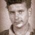 Ludvík Florián v roce 1954