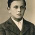 Miroslav Masák, 10 let