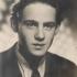Pavel Holeček (1946)