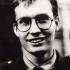 Marek Irgl na vojně, 1989