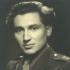 Vasil Timkovič krátce po válce