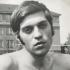 Vladimír Buček, 1969