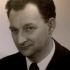 Miloslav Brouček (1935)